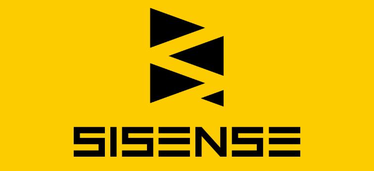 Sisense: una plataforma Agile & Lean para monetizar y universalizar el uso de datos y analíticas avanzadas en entornos complejos