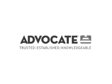Advocate Radiology