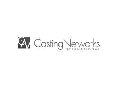 Casting-Networks-International