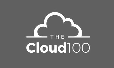 Cloud100