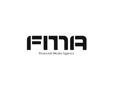 Financial Media Agency