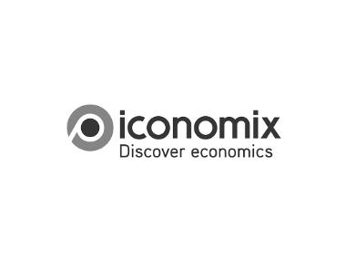 Iconomix