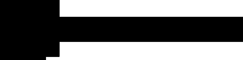Logotipo de Sisense