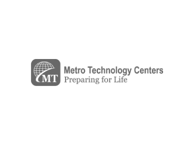 Metro-Technology-Centers