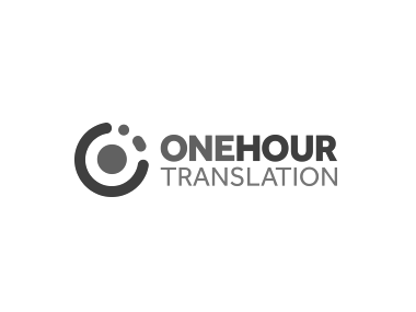 One-Hour-Translation