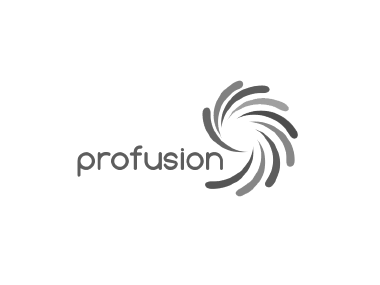 Profusion