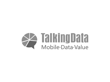 Talking Data
