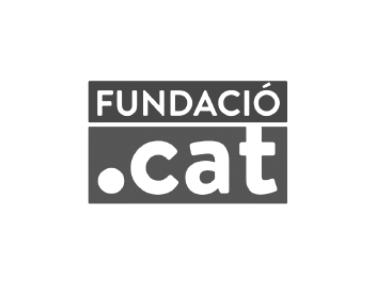Fundaciò puntCAT