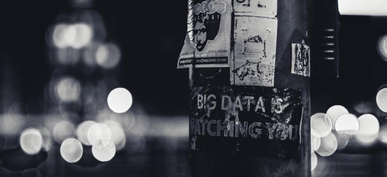 Impulsando la organización data-driven con Sisense