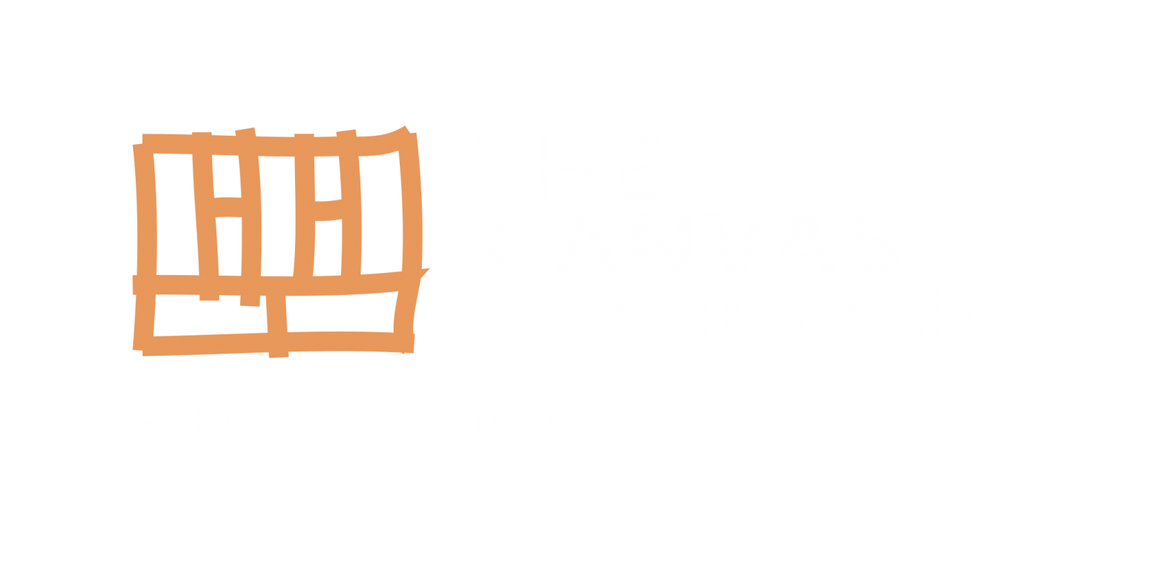 The Canvas Modeling