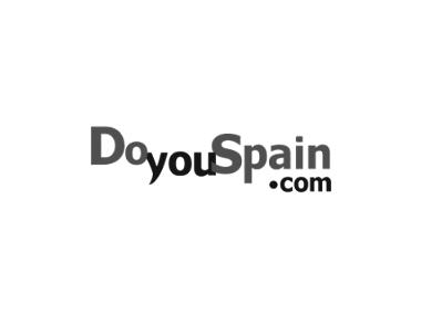 DoYou-Spain