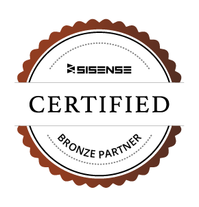 Partner Logo_Bronze Certified