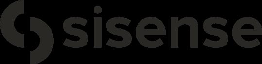 sisense-black